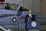 President Obama's Energy Plan DVIDS264851.jpg