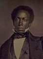 President of Liberia, Edward James Roye (cropped).png