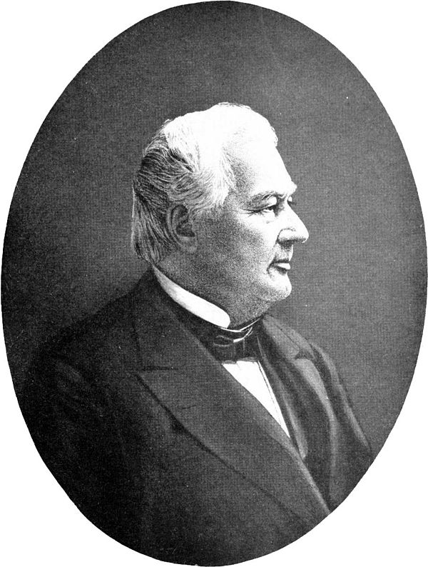 Presidents Millard Fillmore.jpg