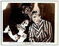 Press photo of Sam McDaniel and James Dunn in The Ghost and the Guest (front).jpg