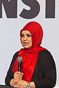 Pressekonferenz Aktion Birlikte - Zusammenstehen-8469.jpg