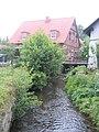 Preußisch oldendorf Mai 2009 (1).jpg