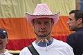 Pride 2009 (3729316555).jpg