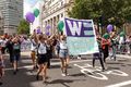 Pride in London 2016 - Members of the Women's Equality Party marching in the parade.png