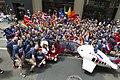 Pride in New York City (34822709673).jpg