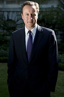 Prime Minister David Cameron - official photograph (8947770804).jpg