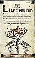Primer Libro de Actas de Cabildo de la Ciudad deZacatecas 1557-1586.jpg