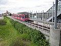 Prince Regent DLR Station.jpg