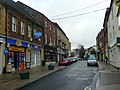 Princes Street, Yeovil - geograph.org.uk - 1126356.jpg