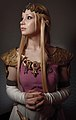 Princess Zelda I.jpg