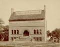 Princeton University Art Museum (1892).png