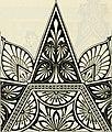 Principles of decorative design (1870) (14775576841).jpg