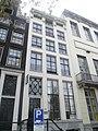 Prins Hendrikkade 143, Amsterdam.jpg