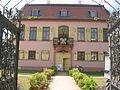 Prinz-Georg-Palais02.JPG
