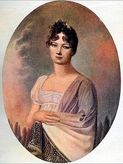 Prinzessin von Baden.jpg