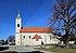Parish Church Probstdorf