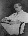 Prof MUDr František Šimer.png