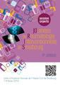 Programme Journées de Rhumatologie Interventionnelle de Strasbourg JORIS.pdf