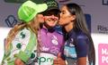 Prologo-Vuelta a Colombia 2018-Rodrigo Contreras 3.png