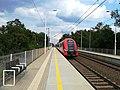 Promno train stop (1).jpg