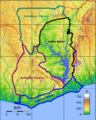 Proposed Ghana Split.png