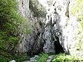 Prosiecka dolina - panoramio.jpg
