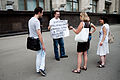 Protest against Russian State Duma Bill 89417-6 2.jpg