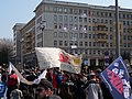 Protest banner at the Karl-Marx-Allee during Mietenwahnsinn demonstration 06-04-2019 08.jpg