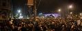 Proteste Piața Universității București 5 noiembrie 2015 crop.png