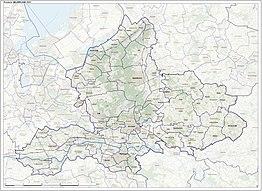 Prov-Gelderland-OpenTopo.jpg