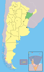 175px-Provincia_de_Corrientes_%28Argentina%29.png