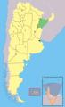 Provincia de Corrientes (Argentina).png