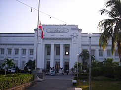 Provincial capitol building of Bulacan (2007).jpg