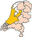 Provincierandstad.jpg