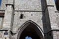 Provins - Tour Notre-Dame-du-Val - IMG 1197.jpg