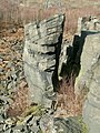 Prow Rock Wharncliffe Crags - geograph.org.uk - 713686.jpg