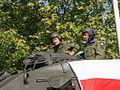 Przekazanie czołgów Patton 04.jpg