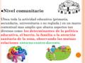 Psicología social de la educación 12.png