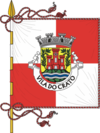 Flag of Crato