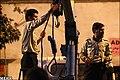 Public Hanging of Sajjad Jalili 2011-09-20 01.jpg