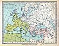 Public Schools Historical Atlas - Roman Empire 4th century.jpg