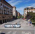 Puente-Zubia Plaza.jpg