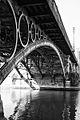 Puente de Triana de Sevilla.jpg