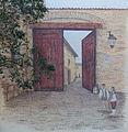 Puerta de Sancho.jpg