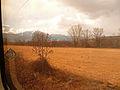 Puigcerdà - Paisatge des del tren - 20110121 (1a).jpg