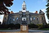 Pulaski County Courthouse.JPG