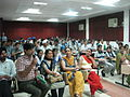Punjabi Wikipedia Workshop-17Aug2012-10.JPG
