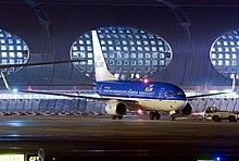 Charles De Gaulle Aéroport Wikipédia Paris — j45A3RqcLS