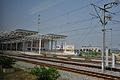 Putian Railway Station platform, 2014-06 05.jpg