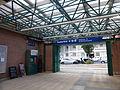 Q12 - stazione Quattroventi FR3 P1010864.JPG